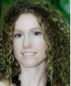Angelia Cartwright