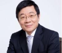 Amos Yin