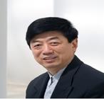 Hongkuan Jiang