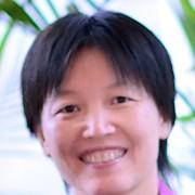 Jenny Jiang