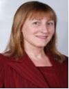 Oxana Klimenko