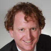 Rolf Giesbert