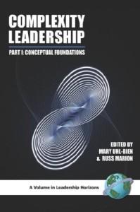 ComplexityLeadership