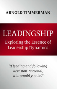 Leadingship2