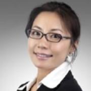 Ivy  Wang