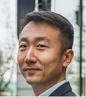 Morris Yan
